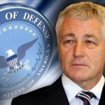 Chuck Hagel-Defense-Secretary