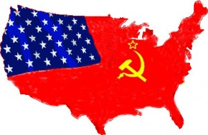 usa-flag-USSR