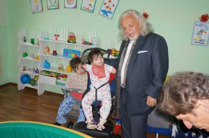 Morgulis Diplomacy Belarus orphanage (2)